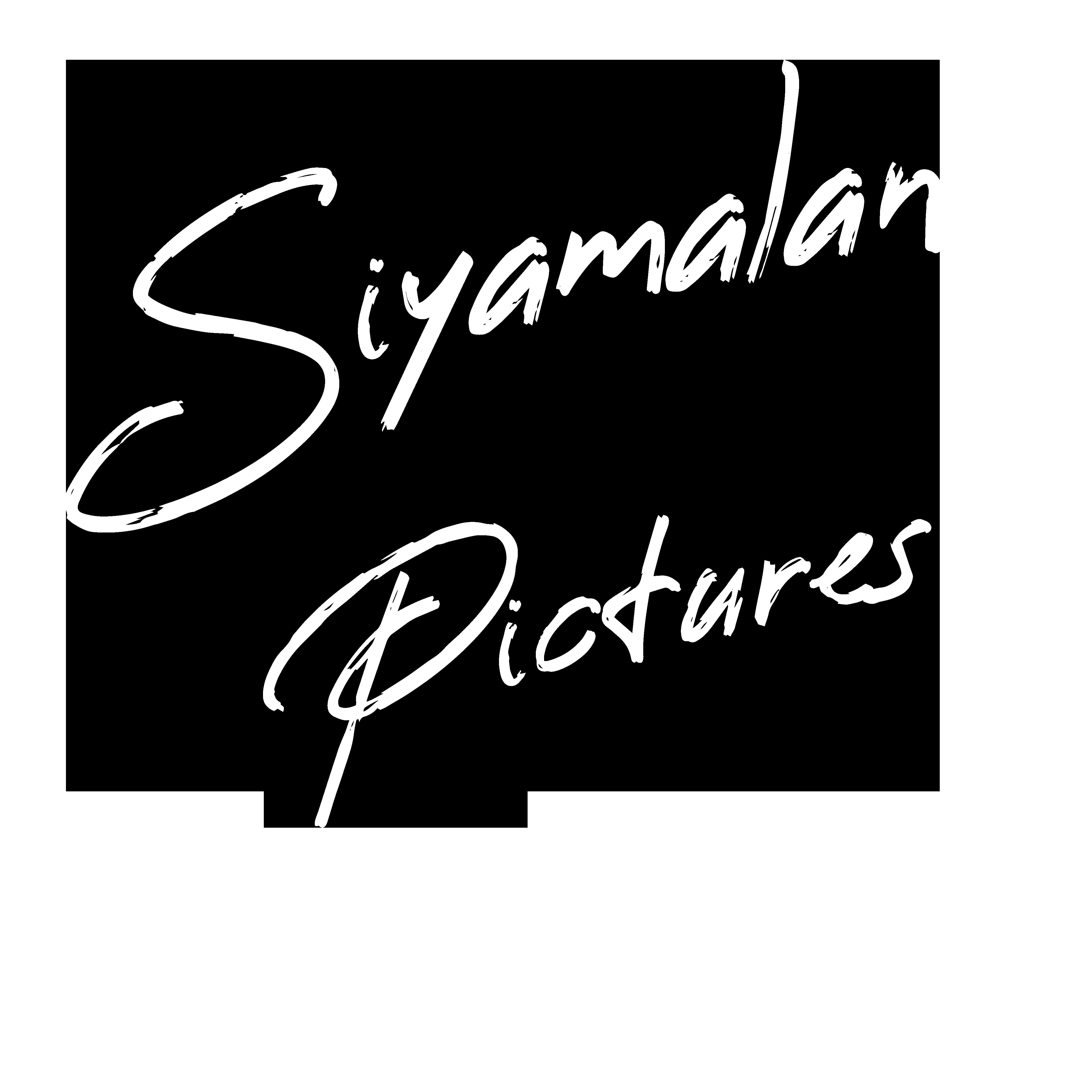 Siyamalan Pictures